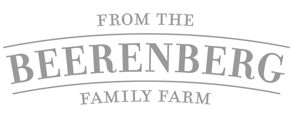 Beerenberg logo_CMYK