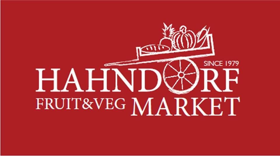 Hahndorf Fruit & Veg logo 1