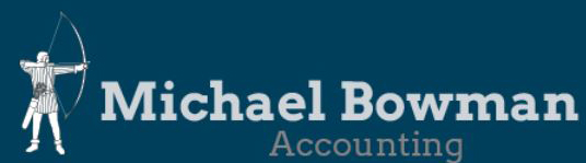 Michael Bowman Accounting