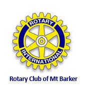 1rotary logo