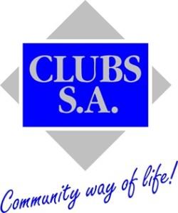 ClubsSALogo3