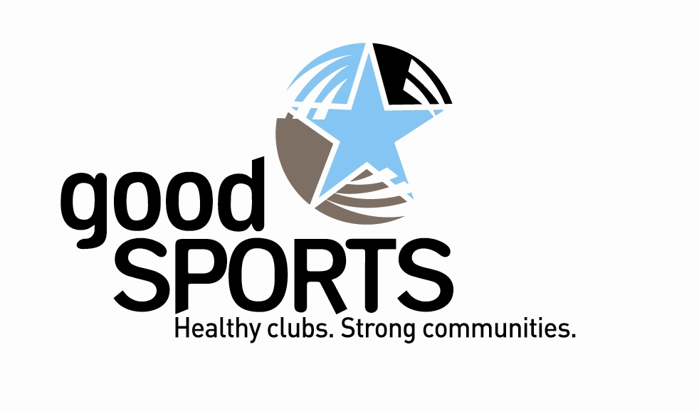 Good-Sports-Logo-w-tagline