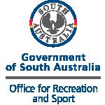 Office-Rec-Sport
