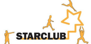Star Club logo 1
