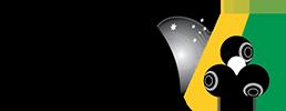 bowlsSA_logo[1]