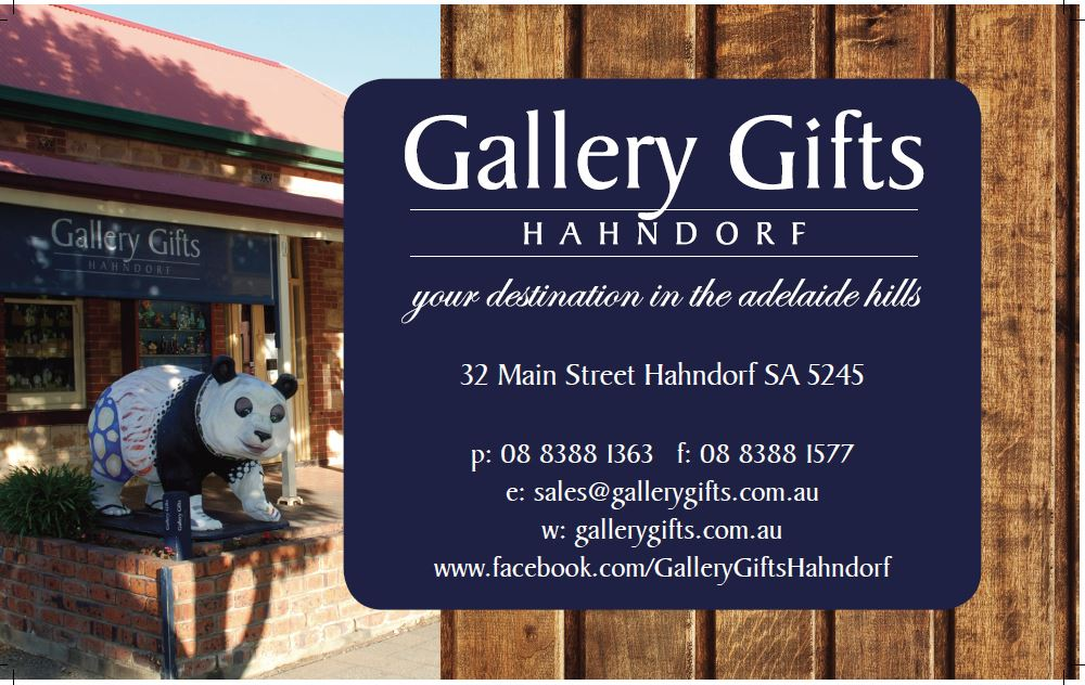 Gallery Gifts