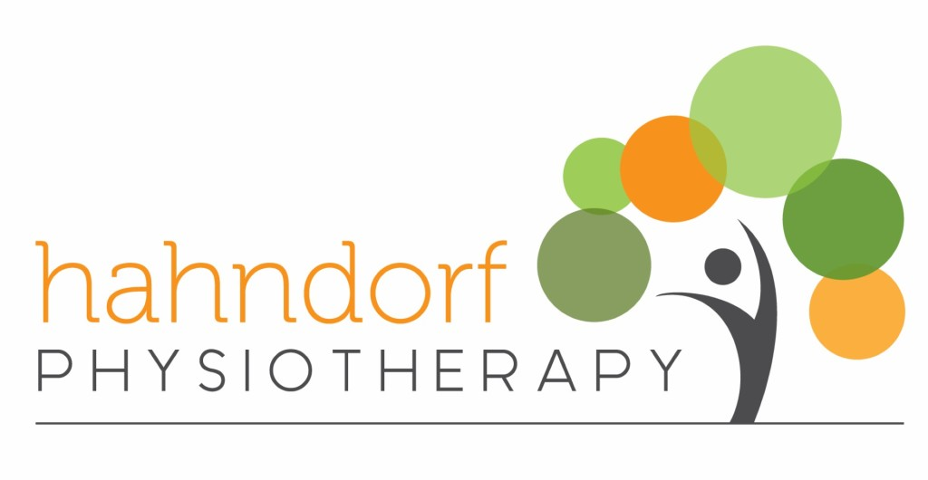 Hahndorf Physio Logo Colour-01 (Large)