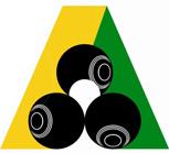 bowls-australia-logo