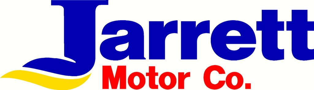 jarrett-motor-company